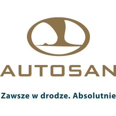 autosan_logo